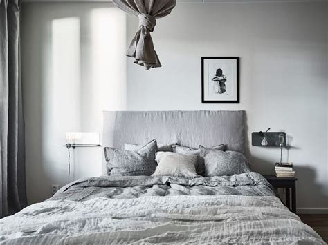 soft grey bedroom best 25 soft grey bedroom ideas on pinterest living