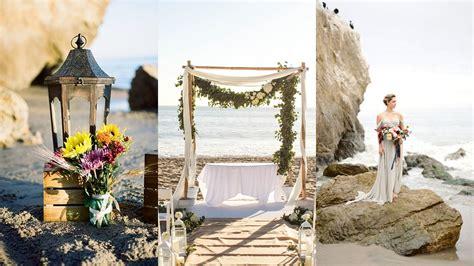 top 10 wedding venues in northern california 2 top 3 wedding venues u s scroll wedding invitations 123weddingcards