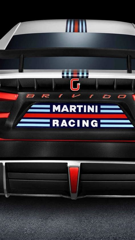 martini racing iphone wallpaper martini racing wallpaper iphone wallpaper directory