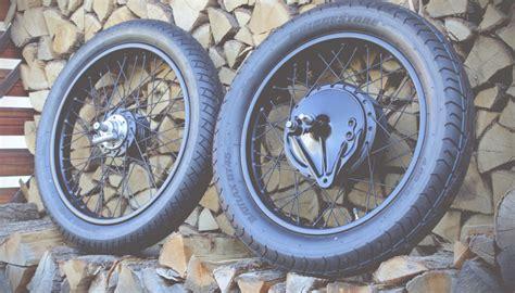 Motorrad Felge Plasti Dip by Die Ersten Teile Sind Fertig Lackiert 550moto Cafe
