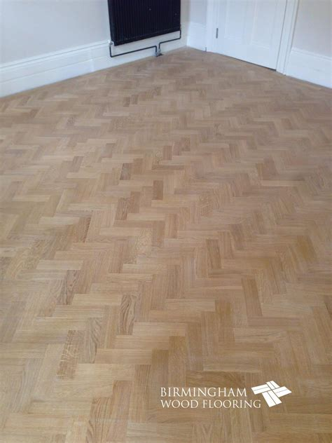Flooring Birmingham Al by Parquet Floor Installation Great Barr Birmingham