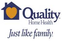 quality home care time registered lpn quality home health