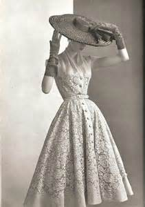 1950s vintage fashion dresses vintage dress 1950 s vintage style