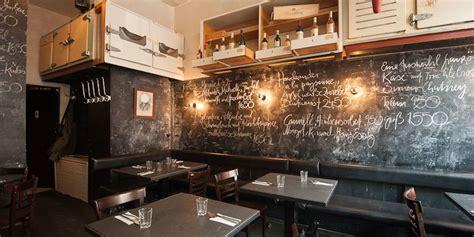 best restaurants berlin best restaurants in berlin best bars europe