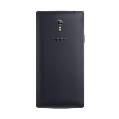 Oppo Find 7 X9076 Hitam oppo find 7 x9076 4g 32gb black price in pakistan