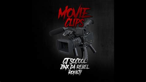 So Cool official audio cj so cool ft royalty
