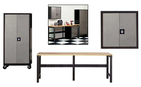 garage shelving system smalltowndjs com
