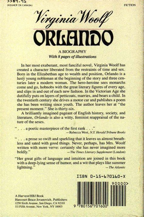 Virginia Woolf To The Lighthouse Research Papers by Orlando Virginia Woolf Essay Website That Writes