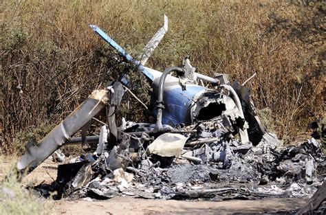 doodlebug crash of argentina helicopter crash that killed