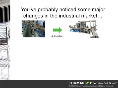 Industrial Sales by 3 Ways Millennials Are Changing Industrial Sales