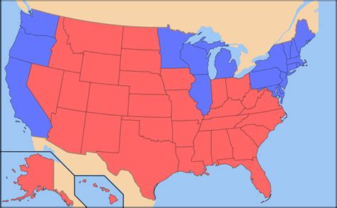 map of the united states electoral votes file united states elections 2004 electoral college map
