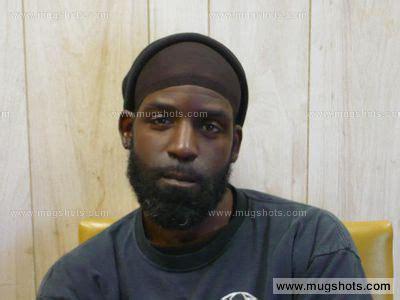 Richland Parish Arrest Records Christopher Lamaine Rogers Mugshot Christopher Lamaine Rogers Arrest Richland