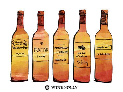 best value italian wines the best wines 10 wine folly