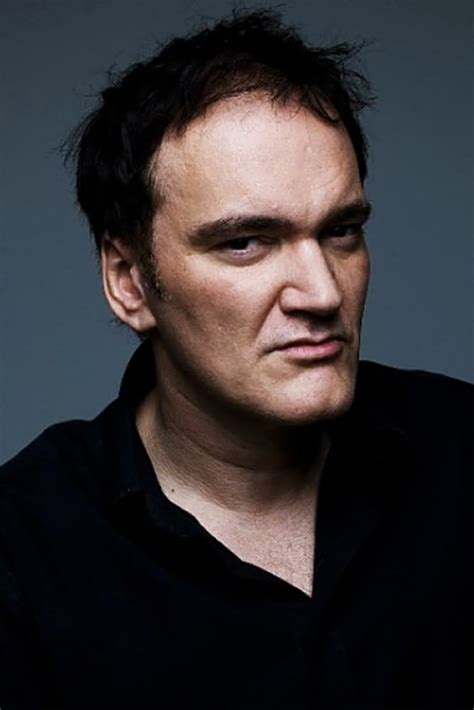 ultimul film quentin tarantino quentin tarantino filmography and biography on movies