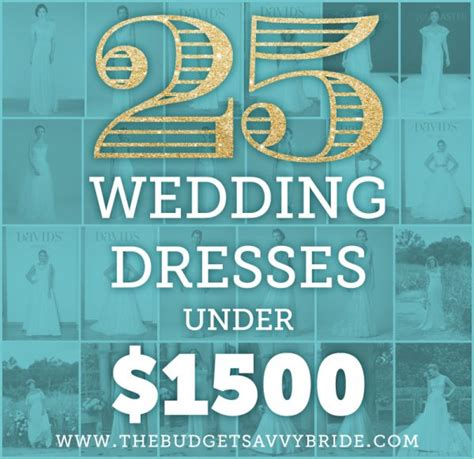 Budget Wedding New Orleans by 320 Best Wedding Ideas Images On Budget