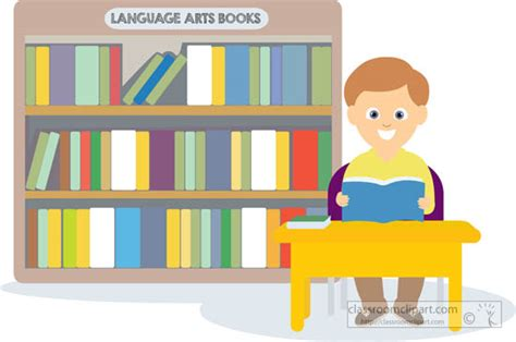 library clipart free library clipart pictures clipartix