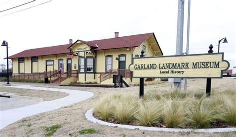 need cheap housing in garland tx apartments rent rebate 68 mobile home park garland tx 4602 bridgeport dr