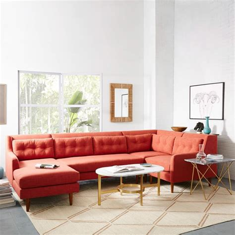 west elm crosby sofa review west elm crosby sofa review centerfordemocracy org
