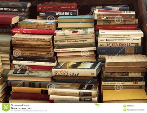 book for sale books for sale editorial photo image 64941451