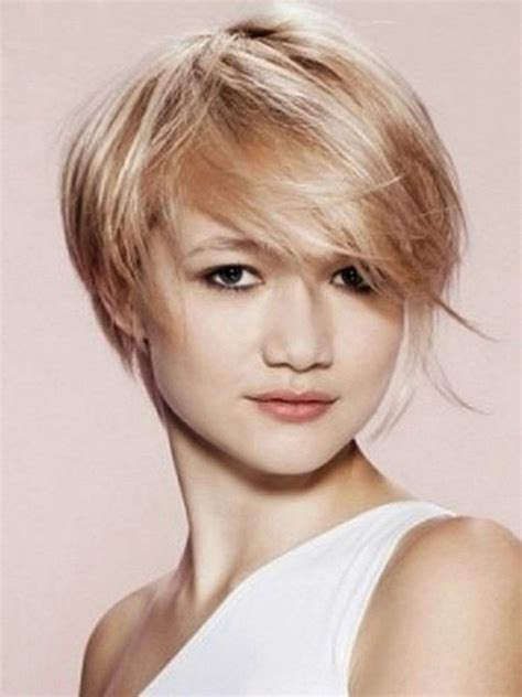 Modische Frisuren 2016 by Kurzhaarfrisuren Trend 2016 Kurzhaarfrisuren 2016 Modische