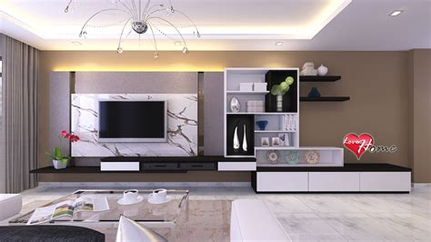 room interior design ideas