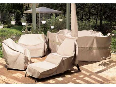 winter storage tips for outdoor furniture patch