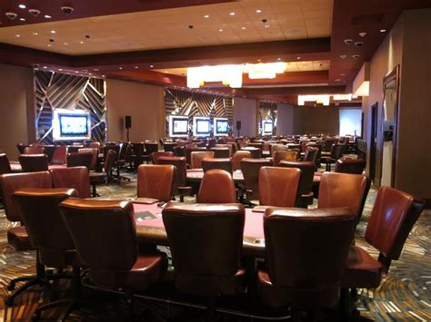 maryland live casino poker room maryland live shows off poker room set to debut aug 28