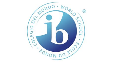 15 things every ib student knows