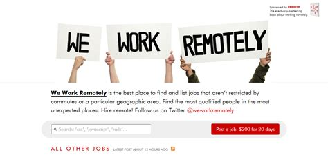 Online Jobs Work From Home For College Students - top 10 work at home jobs for college students