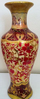 Decoupage Vase Ideas - 1000 images about decoupage works of craft on