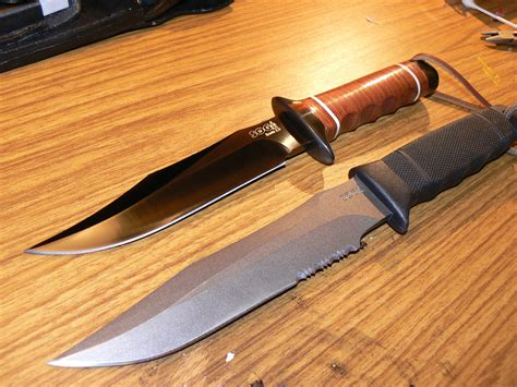 seals knife official navy seal knife www imgkid the image kid