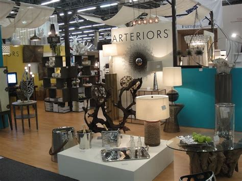 17 best images about mexico international furniture market