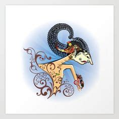 animorphia 20 posters to wayang kulit poster google search music illustration discover more ideas about