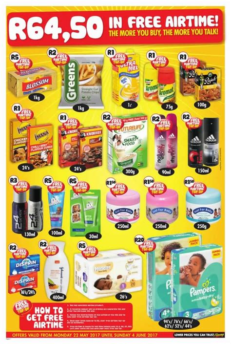 free printable grocery coupons in south africa coupons grocery south africa mega deals and coupons