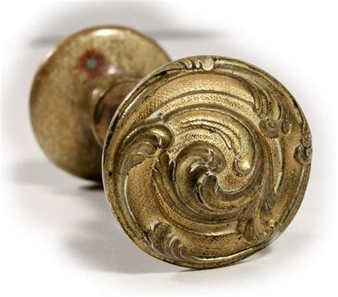 Gilded Door Knob by Door Knobs Archives Page 4 Of 39 Interior Home Decor
