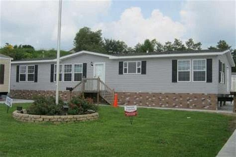 clayton homes mobile homes clayton mobile home senior retirement living 171 gallery of