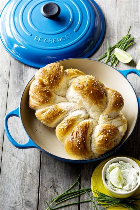 german braid approved 1000 ideas about bread plait on pinterest swiss recipes