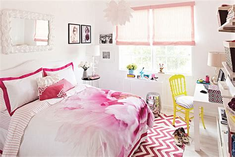 cute bed comforters for teenage girls cute bedding for teen girls design photo collections