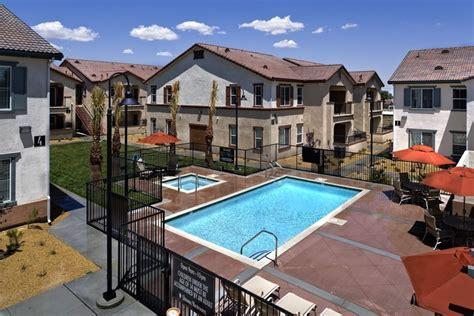 houses rent victorville ca la mirage apartment homes rentals victorville ca apartments com