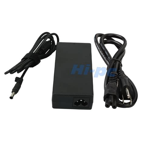Adaptor Laptop Samsung Rv413 90w ac adapter charger for samsung rv413 rv415 rv509 np rv509 rv511 np rv511 ebay
