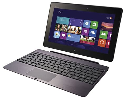 Tablet Asus Vivotab Rt asus vivotab rt at t specifications and price details