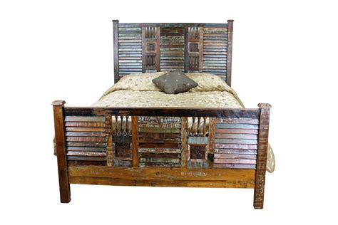 furniture rustic bedroom furniture raya furniture