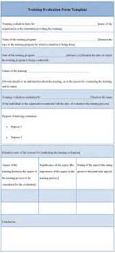 nyu resume template blank resume outline template bestsellerbookdb