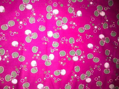 Batik Pekalongan Serayu Jaya Prima Bsj kain batik panjang pekalongan
