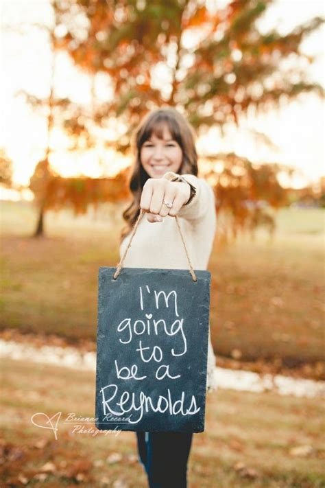 ideas for photos cs wedding guide engagement announcement ideas