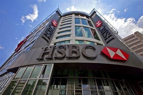 hsbc bank image hsbc turkey hacked 2 7 million credit cards exposedsecurity affairs