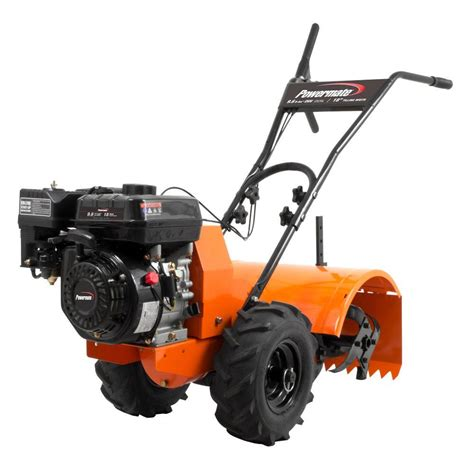 tillers cultivators outdoor power equipment lawn