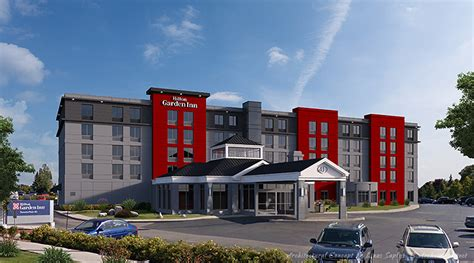 Garden Inn Ontario by Garden Inn Addition Oakville Ontario Api