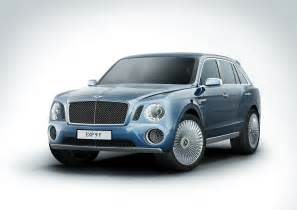 Bentley Motors Limited Car Zone Bentley Motors Limited