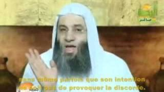 film omar ibn khattab en francais a9wal el hob w el jins wapwon com 3gp mp4 hd video songs